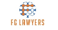 FG Lawyers logo