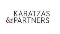 Karatzas & Partners logo