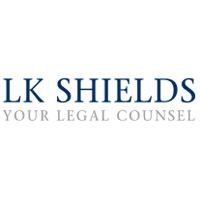 LK Shields Solicitors logo