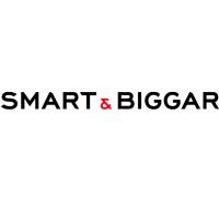 Smart & Biggar logo