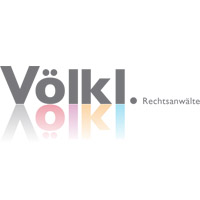 Völkl. Rechtsanwälte logo