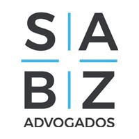 Souza Araujo Butzer Zanchim Advogados – SABZ Advogados logo