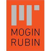 Mogin Rubin logo