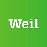 Weil, Gotshal & Manges LLP logo