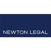 Newton Legal logo