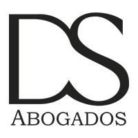 DS Abogados logo