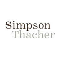 Simpson Thacher & Bartlett LLP logo