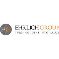 The Ehrlich Group logo