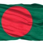 Bangladesh Photo