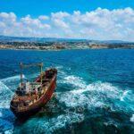 Cyprus Photo