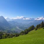 Liechtenstein Photo