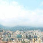 Monaco Photo