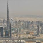 United Arab Emirates (UAE) Photo