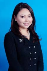 Shirley Fu, Principal Photo