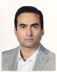 Dr. Ardeshir Atai, Partner Photo