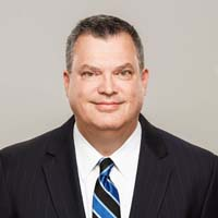 Mike Jakes, Partner Photo
