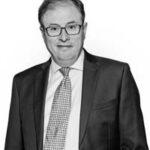 David Josse Q.C.