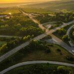 Moldova Photo