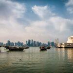 Qatar Photo