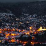 Slovakia Photo