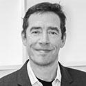 Tim Girven