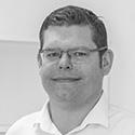 Tim Verbrugge