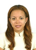 Vanessa King, Managing Partner Photo