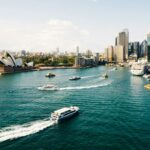 Australia Photo