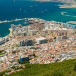Gibraltar Photo