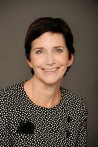 Dorothy Hansberry-Bieguńska, Partner Photo