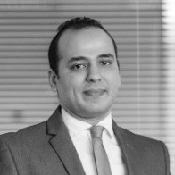 Frederic Soliman, Managing Partner Photo