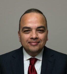 Mohamed Khodeir, Founder & Managing Partner Photo