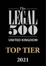 uk-top-tier-firm-2021.jpg