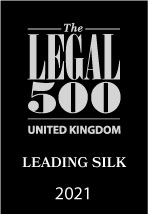 The Legal 500 – The Clients Guide to Law Firms