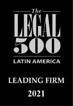 The Legal 500 The Clients Guide to Law Firms